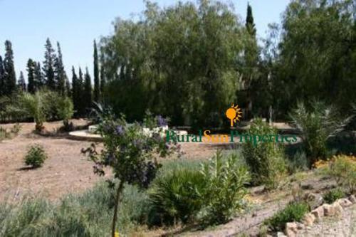 0963_Casa-estilo-Cordobes-cerca-de-Lorca-03