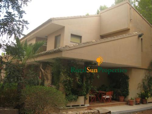 0967_en-venta-Villa-La-Alberca-Murcia-03