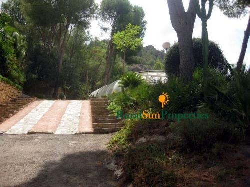 0967_en-venta-Villa-La-Alberca-Murcia-05