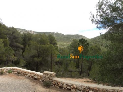 0976_Casa-en-venta-montanas-Caravaca-murcia-03