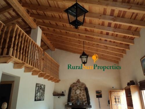 0976_Casa-en-venta-montanas-Caravaca-murcia-04