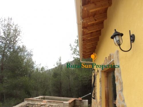 0976_Casa-en-venta-montanas-Caravaca-murcia-08