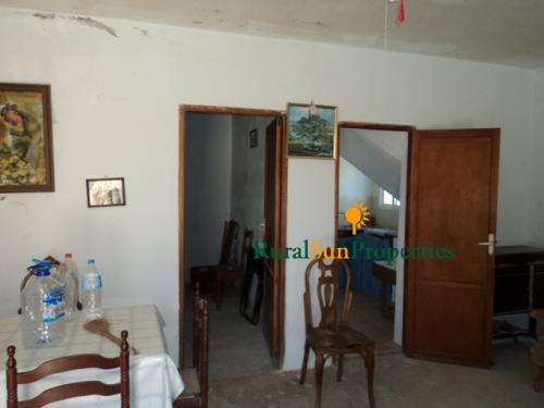 0986_Parcela-en-paraje-con-casa-para-reformar-Cehegin-07