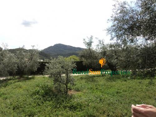 0989_Parcela-para-casa-de-campo-Cehegin-04
