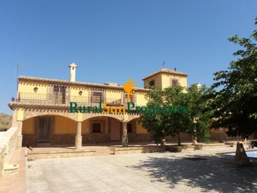0998_Lorca-Venta-Casa-Cortijo-Senorial-finca-80ha-04