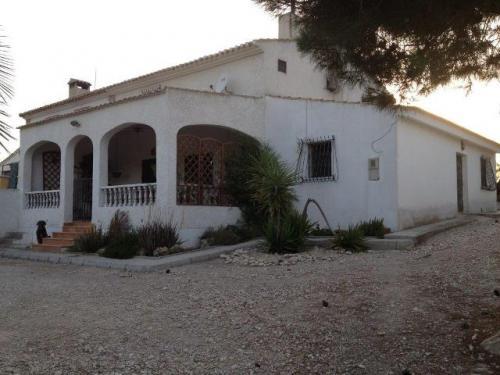0999_Venta-Casa-de-Campo-Cieza-02