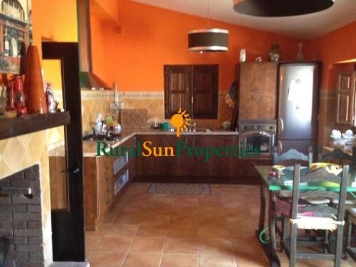 0999_Venta-Casa-de-Campo-Cieza-06