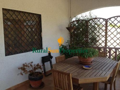 0999_Venta-Casa-de-Campo-Cieza-07