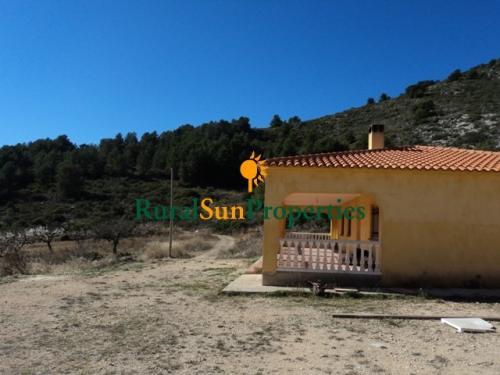 1001_Venta-Casa-con-parcela-Bullas-Murcia-02