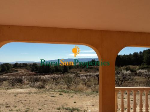 1001_Venta-Casa-con-parcela-Bullas-Murcia-07