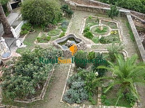1002_Venta-casa-palacio-Mula-04