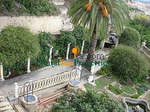1002_Venta-casa-palacio-Mula-05