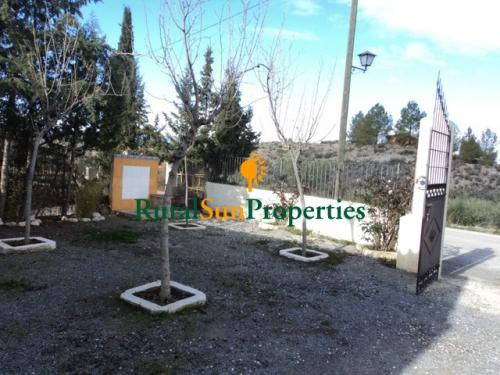 1006_Venta-2-casas-con parcela-Noroeste-Murcia-03