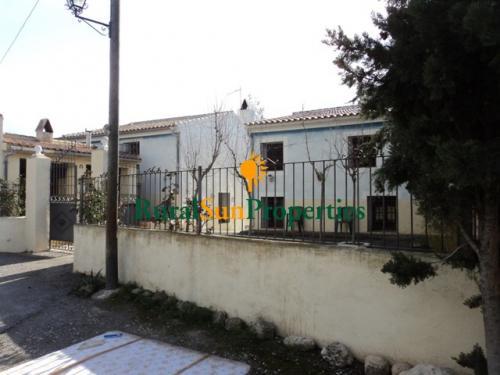 1006_Venta-2-casas-con parcela-Noroeste-Murcia-07
