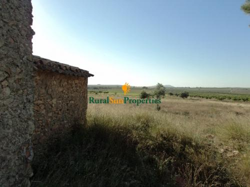 1013_finca-rural-murcia-mula-02