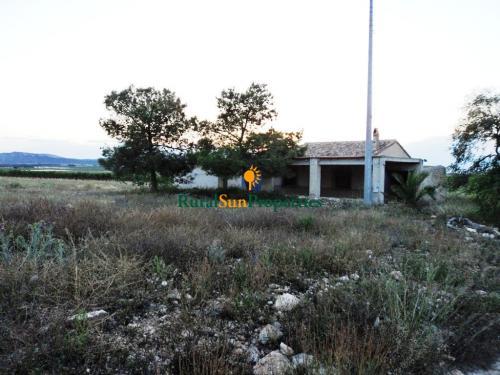 1013_finca-rural-murcia-mula-03