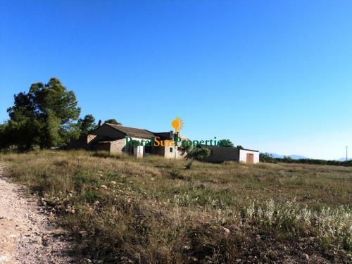 1013_finca-rural-murcia-mula-06