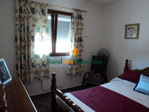 1025_Mula-venta-casa-de-campo-06