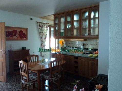 1025_Mula-venta-casa-de-campo-07