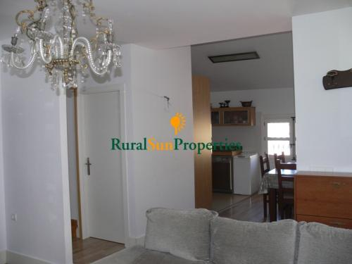 1026_vivienda-duplex-en-bloque-Cehegin-02