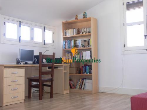 1026_vivienda-duplex-en-bloque-Cehegin-04