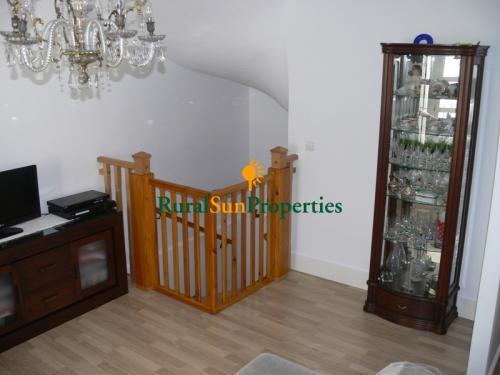 1026_vivienda-duplex-en-bloque-Cehegin-07
