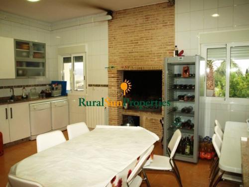 1122_Bullas-vivienda-ubicada-en-la-montana-06