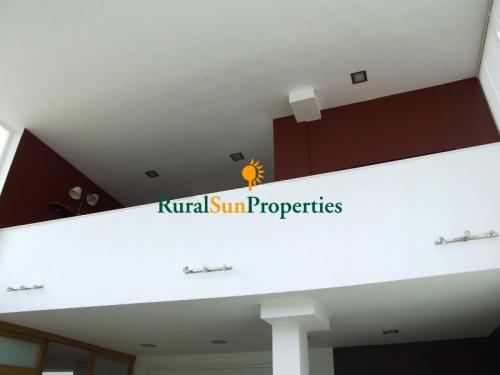 1122_Bullas-vivienda-ubicada-en-la-montana-08