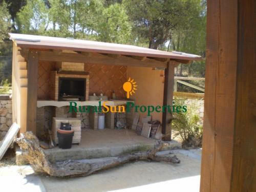1129_Venta-casa-de-campo-Bullas-06