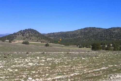 1130_Venta-finca-coto-caza-y-labor-Murcia-Sierra-Espuna-05