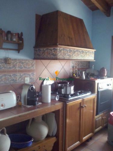 1132_Cortijo-cerca-de-la-playa-Cartagena-03
