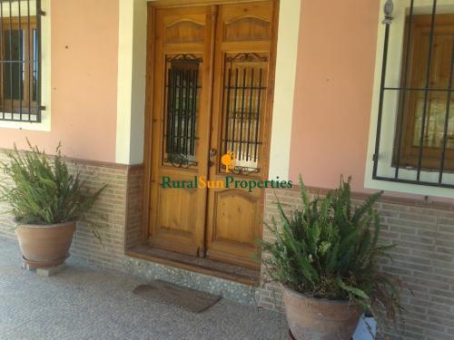 1133_Venta-Casa-Campo-Ricote-Murcia-02