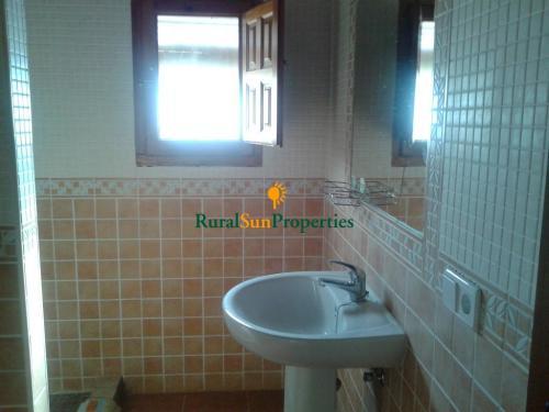1133_Venta-Casa-Campo-Ricote-Murcia-06