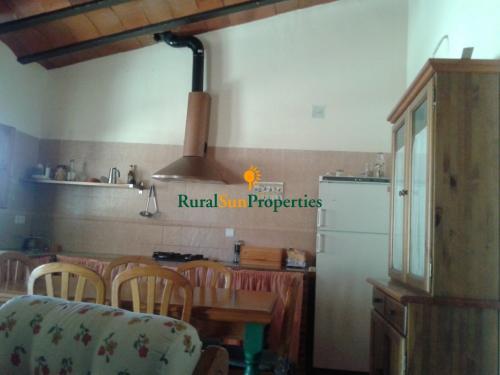 1133_Venta-Casa-Campo-Ricote-Murcia-07