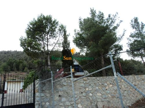 1137_venta-chalet-bullas-02