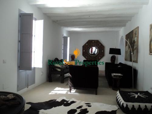 1138_Casa-Senorial-en-venta-Sierra-Espuna-04