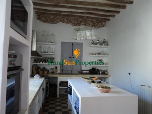 1138_Casa-Senorial-en-venta-Sierra-Espuna-06