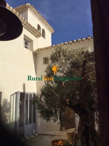 1138_Casa-Senorial-en-venta-Sierra-Espuna-09