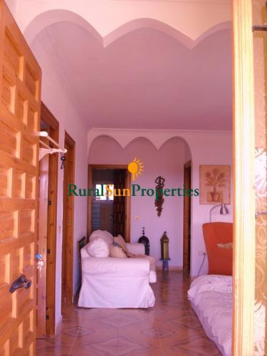 1141_Venta-Casa-de-Campo-Villa-Fortuna-03