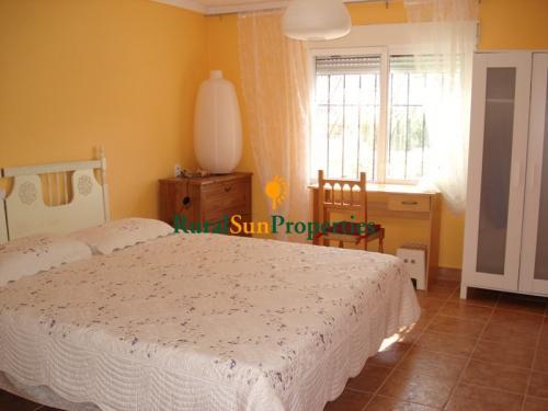 1141_Venta-Casa-de-Campo-Villa-Fortuna-07