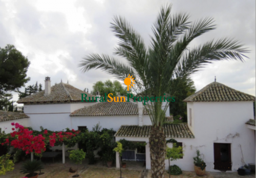 1143_Casa-solariega-tipica-murciana-principios-sXX-02