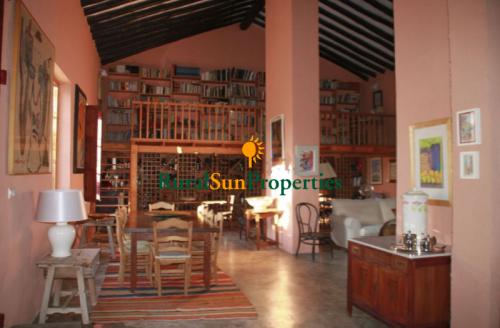 1143_Casa-solariega-tipica-murciana-principios-sXX-06