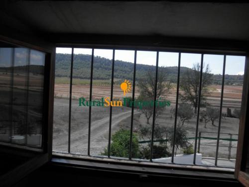 1144_cortijo-campo-el-ardal-mula-03