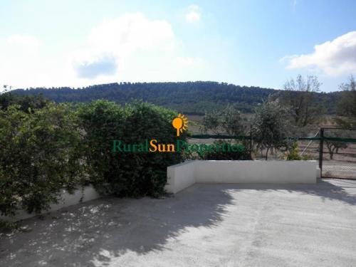 1144_cortijo-campo-el-ardal-mula-05