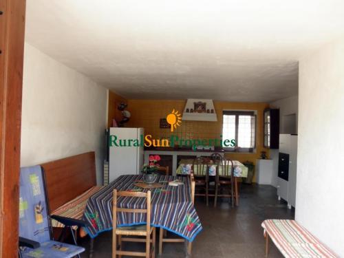 1144_cortijo-campo-el-ardal-mula-06