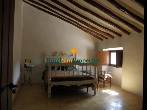 1144_cortijo-campo-el-ardal-mula-07