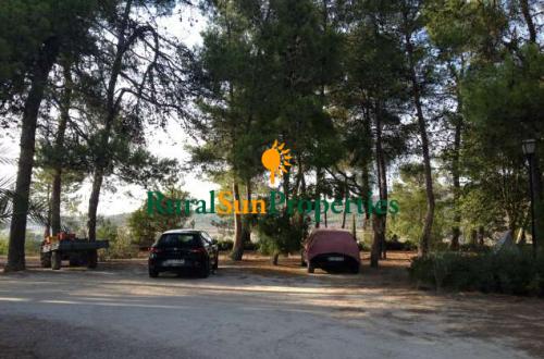 1153_Masia-autentica-reformada-Alicante-interior-04