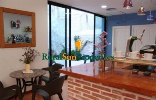 1201_Venta-Casa-grande-hotel-Caravaca-02