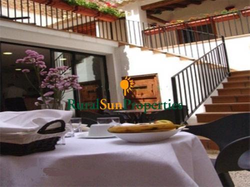 1201_Venta-Casa-grande-hotel-Caravaca-03