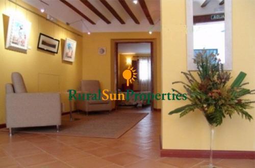 1201_Venta-Casa-grande-hotel-Caravaca-05